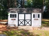 7999 Farm House Drive - Photo 28