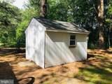 7999 Farm House Drive - Photo 29