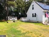 7999 Farm House Drive - Photo 3