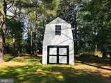 7999 Farm House Drive - Photo 30