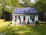7999 Farm House Drive - Photo 31