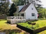 7999 Farm House Drive - Photo 4