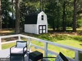7999 Farm House Drive - Photo 5