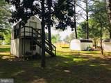 7999 Farm House Drive - Photo 6