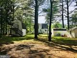 7999 Farm House Drive - Photo 7