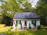 7999 Farm House Drive - Photo 8
