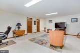 3310 Tiswood Court - Photo 39