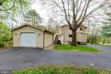 685 Tecumseh Trail - Photo 2