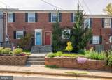 3006 Landover Street - Photo 1