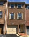 924 Rolfe Street - Photo 1