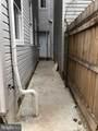1505 19TH Street - Photo 17