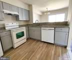 3922 Woodhue Place - Photo 1