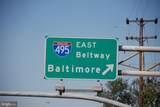 9900 Georgia Avenue - Photo 33