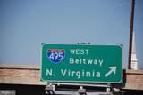 9900 Georgia Avenue - Photo 34