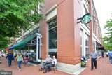 2050 Jamieson Avenue - Photo 39