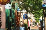 2050 Jamieson Avenue - Photo 49