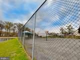 4420 Groombridge Way - Photo 16