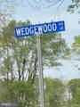 6 Wedgewood Lane - Photo 1