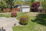 1509 Vivian Place - Photo 44