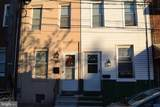 2849 Livingston Street - Photo 18