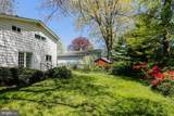 5912 Holland Road - Photo 14