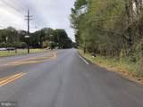 1 Hartford Road - Photo 2