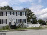 13611-B Derrickson Drive - Photo 1