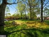 5301 Westbard Circle - Photo 29