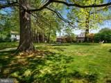 5301 Westbard Circle - Photo 30