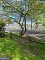 104 Harbour Sound Drive - Photo 4