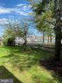 104 Harbour Sound Drive - Photo 5