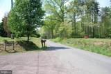 Thoroughfare Lane - Photo 3