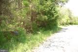 Thoroughfare Lane - Photo 5
