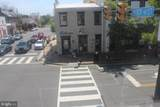 1001 King Street - Photo 43