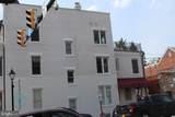 1001 King Street - Photo 58