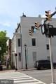 1001 King Street - Photo 59