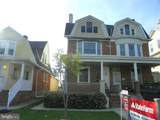 1010 Fayette Street - Photo 1