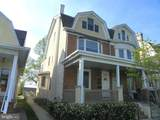 1010 Fayette Street - Photo 26