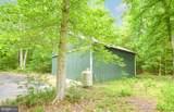 7645 Possum Trot Place - Photo 61