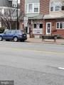 308 Fayette Street - Photo 2