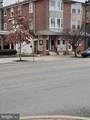 308 Fayette Street - Photo 3