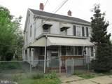 811 2ND Street - Photo 1