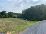 15 Pond View Lane - Photo 4