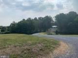 15 Pond View Lane - Photo 5