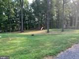15 Pond View Lane - Photo 7