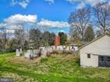1200 Concord Road - Photo 49
