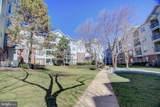 1521 Spring Gate Drive - Photo 16