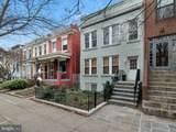 1816 T Street - Photo 25