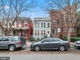1816 T Street - Photo 27