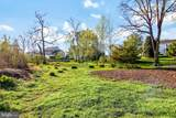 1340 Carriage House Road - Photo 27